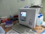 cliniko diagnosticheskaia laboratoriia1
